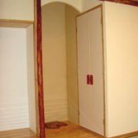2005年 八王子 Y邸